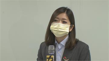快新聞/時力黨主席支薪10萬 高鈺婷:決策委員們的共識