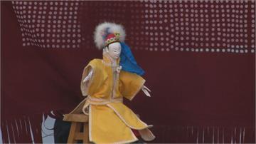 集結12校動人藝術教育故事 《藝窺究竟》紀錄片將上映