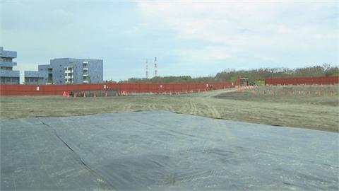 海科專區三中心在高雄!  「離岸工程中心」動土