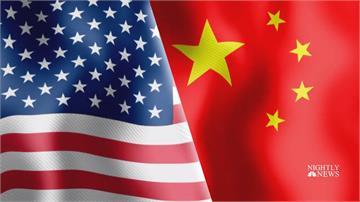 全球/中國掀病毒文宣戰 大國崛起挑戰美國影響力