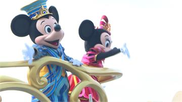 日本旅遊一級注意 旅行社退費爭議連環爆