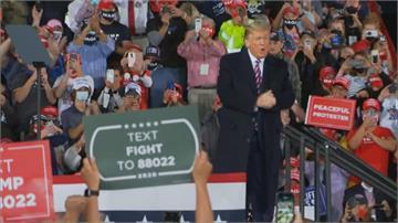 美總統大選倒數「外國勢力來亂?」蒲亭想摧毀拜登?FBI防堵假消息