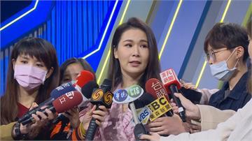 快新聞/網路現假郭台銘之名行詐騙 劉宥彤:與律師研商是否提告