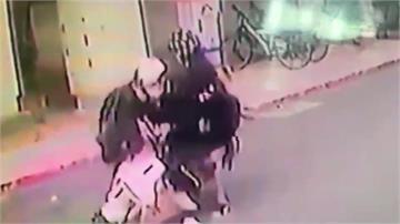 快新聞/蔡阿嘎與妻二伯遭埋伏、棒球毆打 士林地檢署對涉案3人提公訴