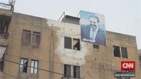 東方巴黎危機!物價飆漲、失業率狂飆 UN:黎巴嫩過半人口貧窮