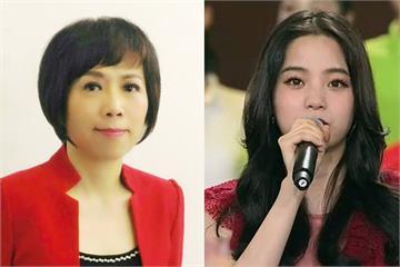 快新聞/讚〈我的祖國〉很動聽 黃智賢:那是中國人心靈深處最激越的共鳴