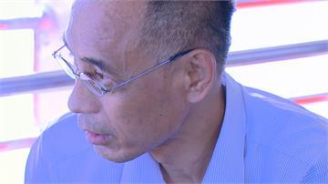 黃文財「被請辭」輪船公司董座?陳其邁:尊重局長專業判斷