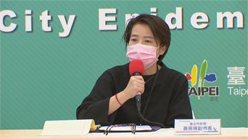 台北市禁「日租套房」收容居檢者 違將規開罰公布建物所有人姓名、地址