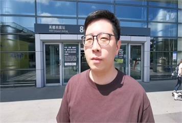 桃園罷免行動20日遞件 王浩宇表尊重