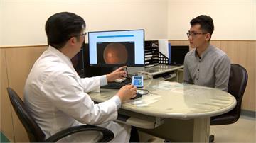AI成醫師新助手!大數據分析提供精確醫療