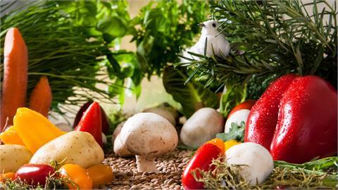 農藥殘留最少的蔬果排行榜TOP15 第1名竟然是它!