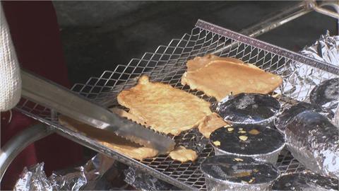 快新聞/苗栗也禁公共場域烤肉! 僅限同住家人在家烤