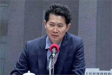 快新聞/外交部駐外名片排除「台灣」? 政院回應了