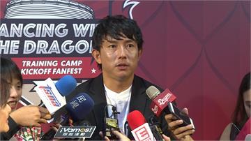 川崎宗則舉辦球迷會 秀生平第一句中文「王建民加油」