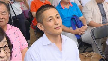 薛凌、王孝維退主委選舉 「吳怡農條款」擱置