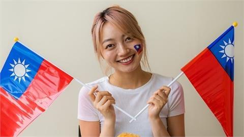 東奧/台日攜手加油!觀光局在日本推「應援餐」台味十足超澎湃