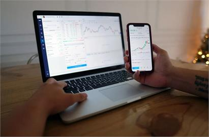 謝金河:市場恐懼無限上綱時 尋寶賺錢好機會