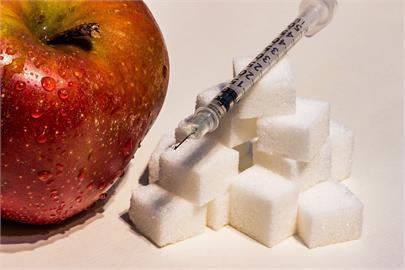 如何挑選血糖機?這幾點一定要知道!