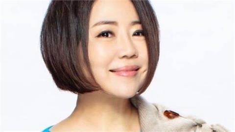 台灣離婚率居亞洲之冠 于美人開示「以淡字交友」引全網共鳴