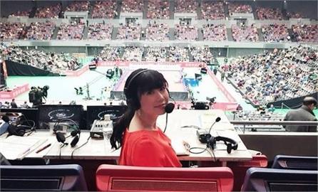 福原愛復出東京奧運球評「關鍵原因」 竟與她曾稱霸日本桌球公開賽有關!