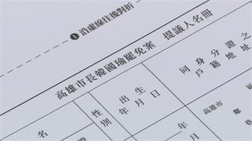 罷韓論壇4度借場地遭拒 韓國瑜:憂登革熱感染
