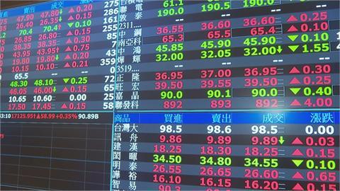 「10萬入市」到砸200萬 他憂「股票越玩越大」網:這就是人性!
