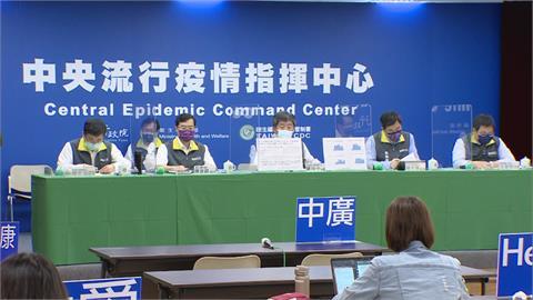 台灣確診死亡率破2% 平均年齡72歲多有慢性病