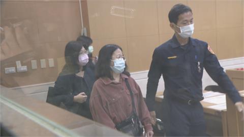 台安醫院涉詐領健保122萬 檢調約談院長等8人