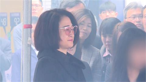 嚴陳莉蓮:嘉裕轉型有成 將搶攻休閒、女性市場