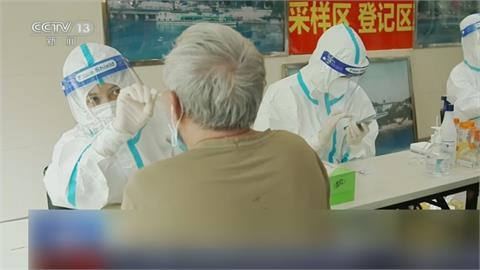 Delta病毒燒進中國! 累計已433例確診
