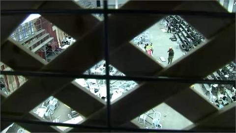 西岸未完工猶太教堂看台塌 釀2死逾150人傷