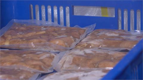 疫情衝擊!近40年老字號鹹酥雞推冷凍包搶市