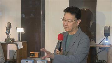 快新聞/黎智英續押中 趙少康呼籲北京和港府讓他回家過年