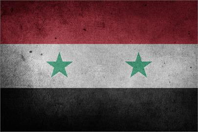 快新聞/數月以來最慘重! 敘利亞一日兩起攻擊至少27人死亡