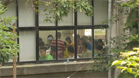 快新聞/指考延期至7/28 教育部估大一新生9月下旬開學