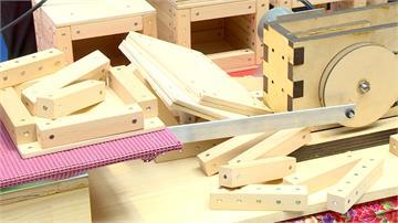 921地震將滿20週年 地震教育向下扎根