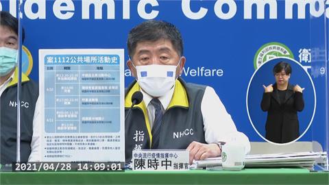 快新聞/再增3例境外移入!2名印尼籍來台就學 檢疫期滿後確診