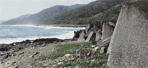 快新聞/「F-5E戰機失事」飛官潘穎諄失聯28天 遺體今在屏東南仁漁港尋獲