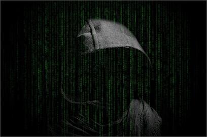 俄羅斯駭客集團發動網攻 鎖定美政府機構智庫等