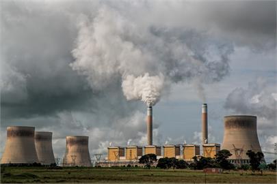 能源危機失控了!天然氣價格「飆13年新高」專家憂:這大國冬天更慘