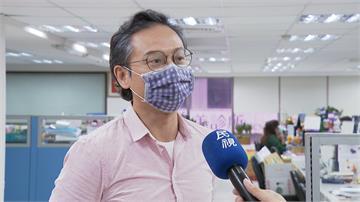 """疫情趨緩 國旅看漲 旅行社推""""主題旅遊"""""""