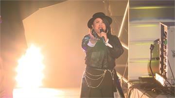 裘海正出道33年首度個唱 邀巫啟賢同台飆歌