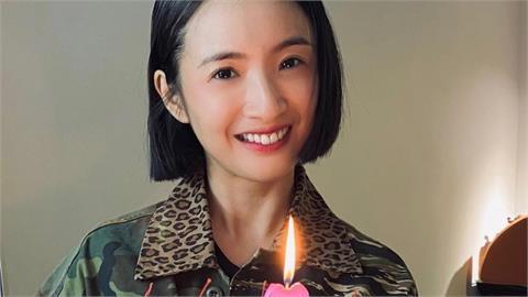林依晨卸貨倒數「預產期10月」經紀人證實新手媽咪身分!