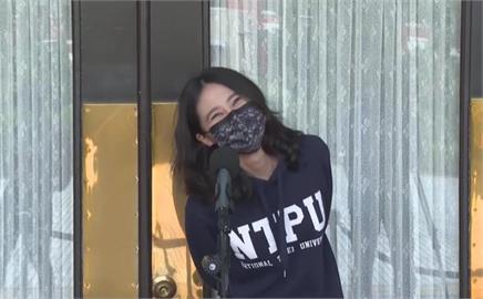 快新聞/國民黨「AZ特戰隊」紅到日本 賴品妤酸:在漫畫中是一群丑角