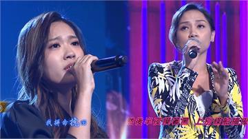 《台灣那麼旺》吉巴奈、吳俞瑩強強硬碰超精彩!