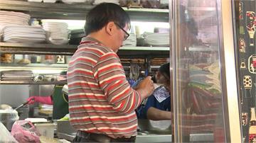 彰化60年老店說再見了!台菜餐廳「芳月亭」月底熄燈