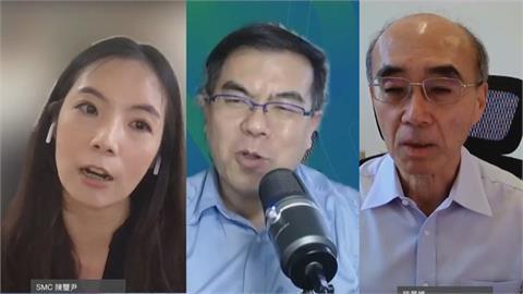 全球暖化加速中! 專家警告:台灣2060年恐無冬天