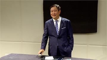 賴英里接掌騰達航空 前董座趙國帥:不便評論