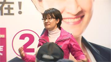蕭美琴接駐美代表 AIT肯定:台美持續蓬勃發展