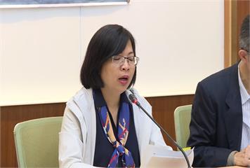 韓國大廠地墊 立委:塑化劑竟超標397倍